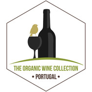 The Organic Wine Collection