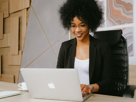 Época Negócios: As melhores empresas para as mulheres trabalharem no Brasil em 2020