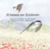 House Martins Society Greek Cover.jpg