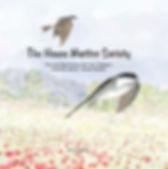 House Martins Society Cover.jpg
