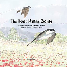 House Martins Society Cover.jpg