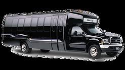 minibus%2025pas_edited.png