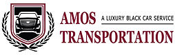 Amos Transportation Logo