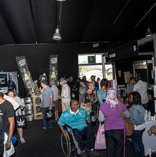 Cannabis Expo Day3_0235.jpg