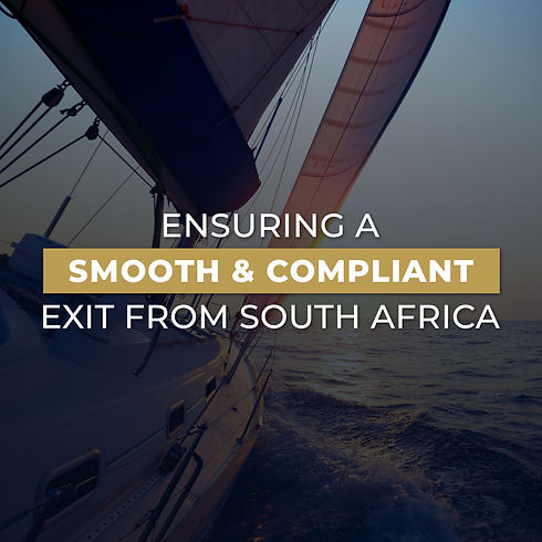 Ensuring-a-smooth-&-compliant-exit-from-
