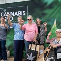 Cannabis Expo Day2 V_0107.jpg
