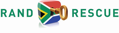 Rand Rescue Logo.jpeg
