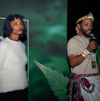 Cannabis Expo Day4 II_0009.jpg