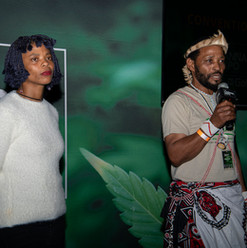 Cannabis Expo Day4 II_0009.jpg