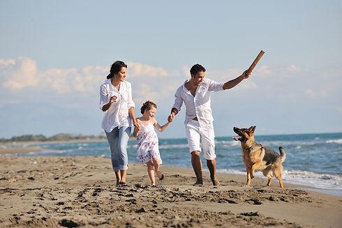 Family-Beach-Dog-Web-IMG.jpeg