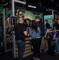 Cannabis Expo Day4 II_0035.jpg