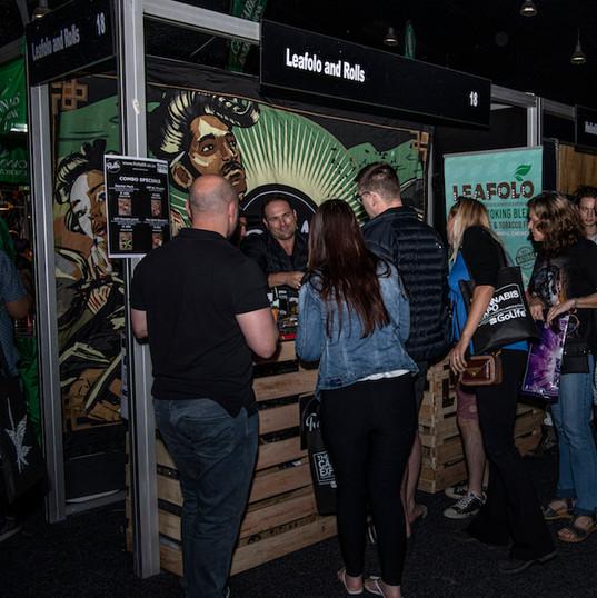 Cannabis Expo Day4 II_0035.jpg