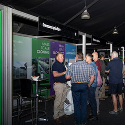 Cannabis Expo Day3_0211.jpg