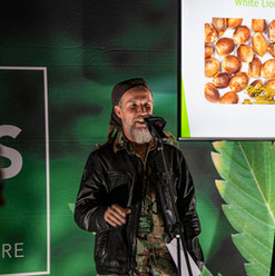 Cannabis Expo Day3 IV_0055.jpg