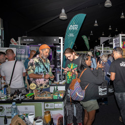Cannabis Expo Day3_0246.jpg