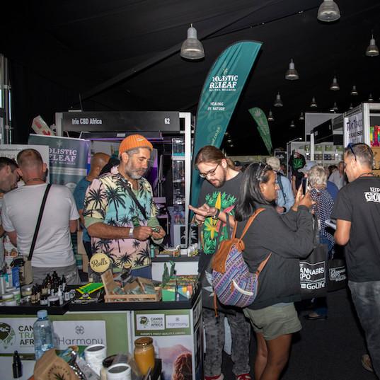 Cannabis Expo Day3_0246.jpg