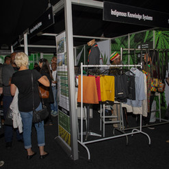 Cannabis Expo Day4 II_0136.jpg