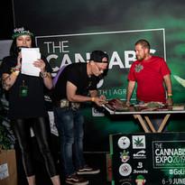 Cannabis Expo Day4 III_0069.jpg