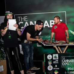 Cannabis Expo Day4 III_0069.jpg