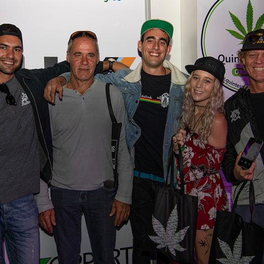 Cannabis Expo Day3 IV_0506.jpg