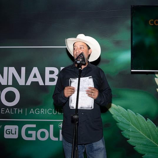 Cannabis Expo Day4_0030.jpg