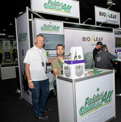 Cannabis Expo Day4_0142.jpg