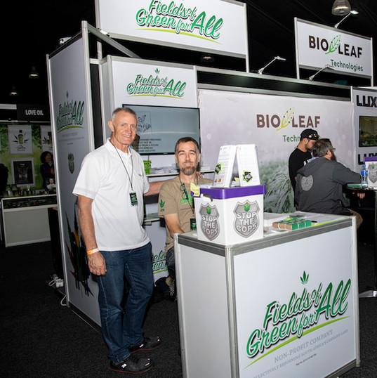 Cannabis Expo Day4_0142.jpg
