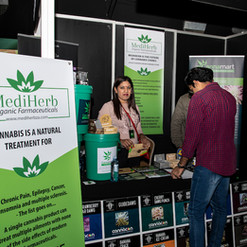 Cannabis Expo Day4_0053.jpg