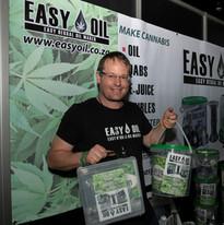 Cannabis Expo Day4 II_0170.jpg