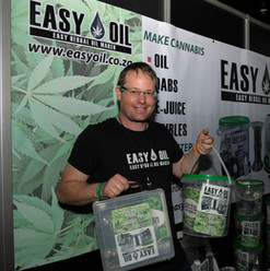 Cannabis Expo Day4 II_0170.jpg