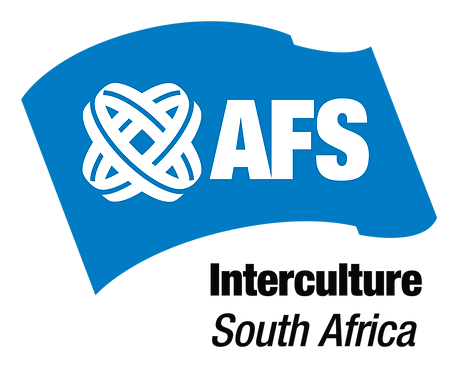 AFS Logo South Africa (Large).png