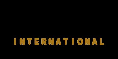 GRP_2021-03_SI-logo_No background (1).pn