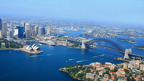 GRP_Emigration-Expo_Melbourne.jpeg
