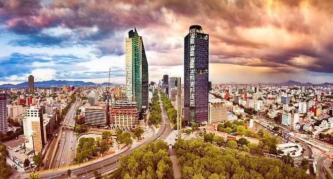 Mexico City 2.jpg