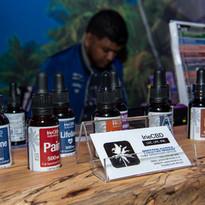 Cannabis Expo Day4_0100.jpg