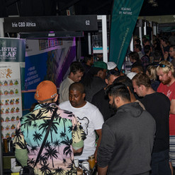 Cannabis Expo Day3_0306.jpg