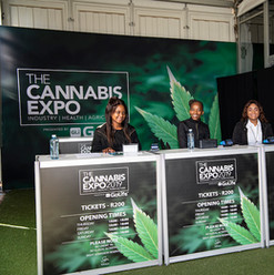 Cannabis Expo Day3_0005.jpg