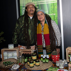 Cannabis Expo Day3_0217.jpg