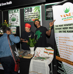 Cannabis Expo Day4_0050.jpg