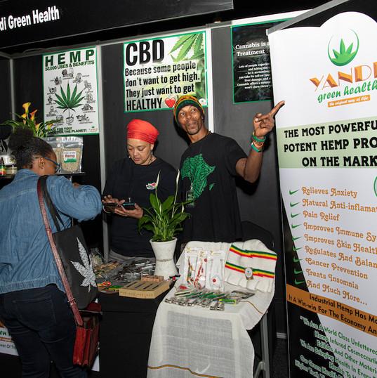 Cannabis Expo Day4_0050.jpg