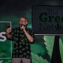 Cannabis Expo Day4 II_0081.jpg