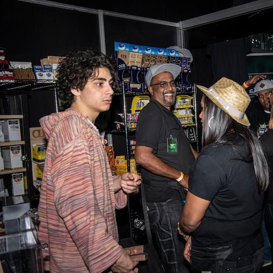 Cannabis Expo Day4 II_0045.jpg