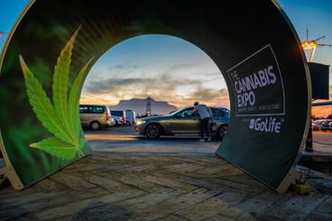 The Cannabis Expo.jpg