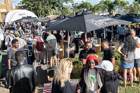 Csannabis Expo Day3  III_0087.jpeg