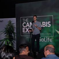 Cannabis Expo Day3 IV_0528.jpg