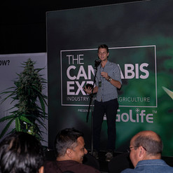 Cannabis Expo Day3 IV_0528.jpg