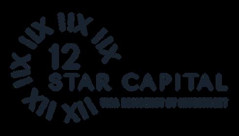 12 Star Capital Logo Navy.png