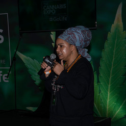 Cannabis Expo Day4 II_0027.jpg