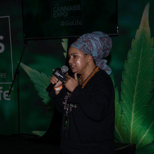 Cannabis Expo Day4 II_0027.jpg