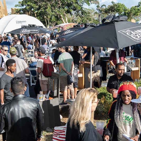 Csannabis Expo Day3  III_0087.jpg